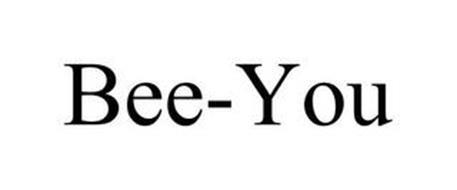 BEE-YOU