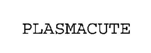 PLASMACUTE