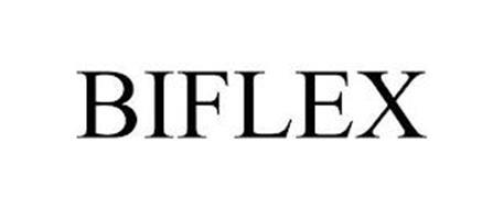 BIFLEX