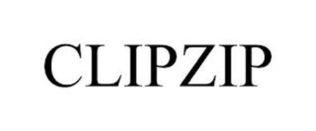 CLIPZIP