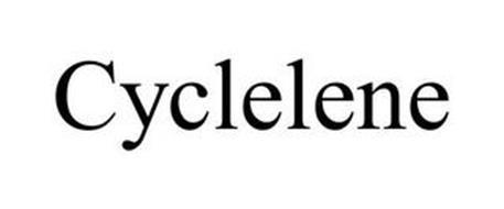 CYCLELENE