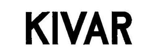 KIVAR