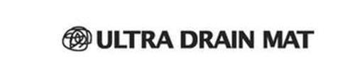 ULTRA DRAIN MAT