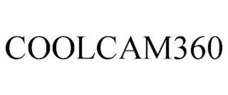 COOLCAM 360