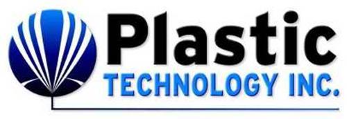 PLASTIC TECHNOLOGY INC.
