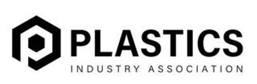P PLASTICS INDUSTRY ASSOCIATION