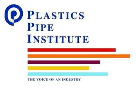 P PLASTICS PIPE INSTITUTE THE VOICE OF AN INDUSTRY
