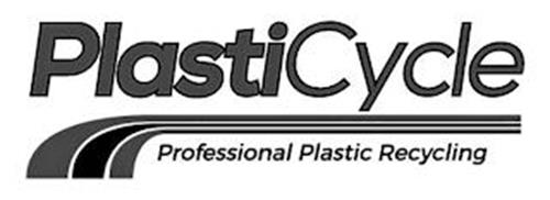 PLASTICYCLE PROFESSIONAL PLASTIC RECYCLING