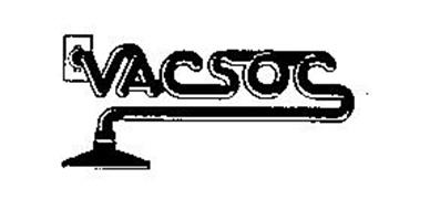 VACSOC