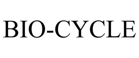 BIO-CYCLE