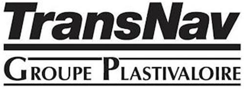 TRANSNAV GROUPE PLASTIVALOIRE