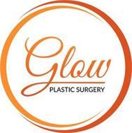 GLOW PLASTIC SURGERY