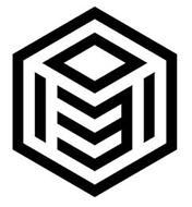 Platform Ventures, LLC