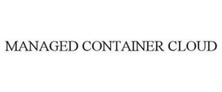 MANAGED CONTAINER CLOUD