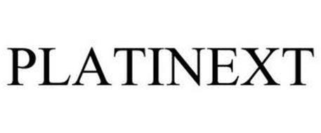 PLATINEXT