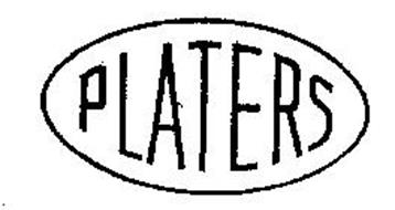 PLATERS