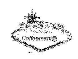 COFFEEMANI@