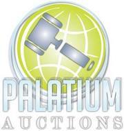 PALATIUM AUCTIONS