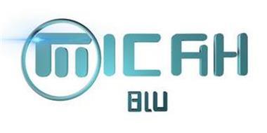 MICAH BLU