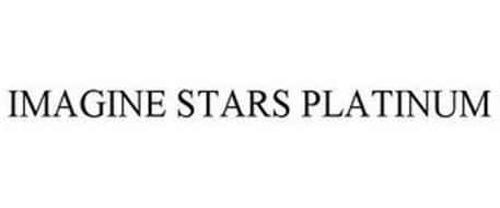 IMAGINE STARS PLATINUM