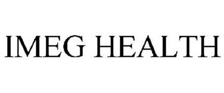 IMEG HEALTH