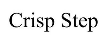 CRISP STEP