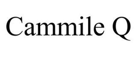 CAMMILE Q
