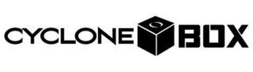 CYCLONE BOX