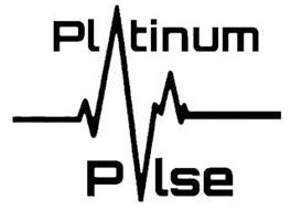 PLATINUM PULSE