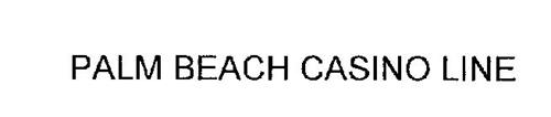 PALM BEACH CASINO LINE