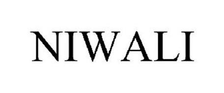 NIWALI