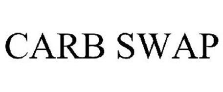 CARB SWAP