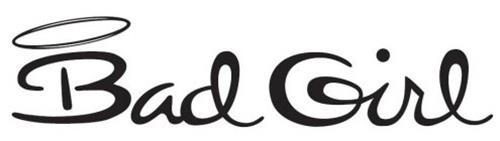 bad girl trademark of platypus wear inc serial number 77149672 rh trademarkia com