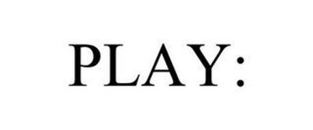 PLAY: