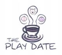 THE PLAY DATE