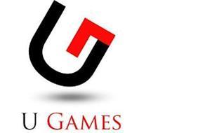 G U GAMES