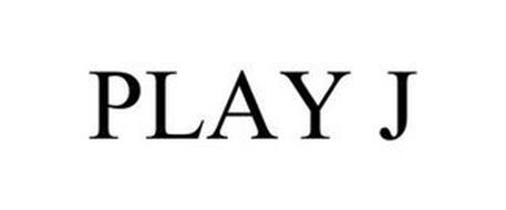 PLAY J