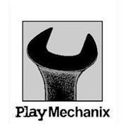 PLAY MECHANIX