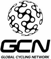 GCN GLOBAL CYCLING NETWORK