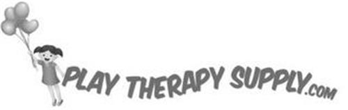 PLAY THERAPY SUPPLY.COM