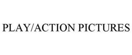 PLAY/ACTION PICTURES