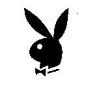 Playboy Enterprises International, Inc.