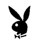 Playboy Enterprises International, Inc.