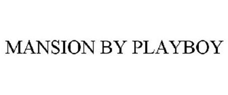 MANSION BY PLAYBOY