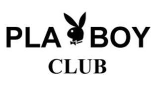 PLABOY CLUB