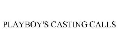 playboy enterprises international product reviews bujicak