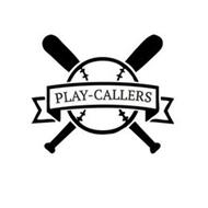 PLAY-CALLERS