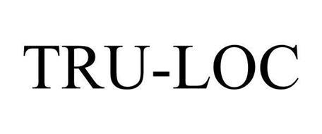 TRU-LOC