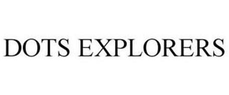 DOTS EXPLORERS