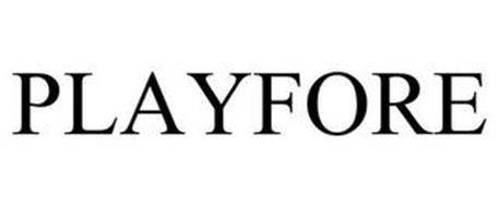 PLAYFORE